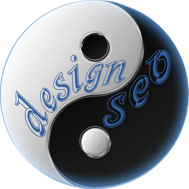 Toronto Website Design, SEO & SEM