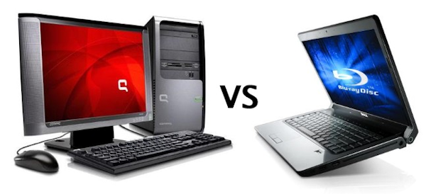 differences between tablet computers and netbook computers essay Tablets fill a flexible role somewhere between laptops and smartphones  our picks for best pc laptops ] tablets are thin and light  but when it comes to most laptops, a tablet is thinner .