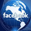Like designSEO on Facebook