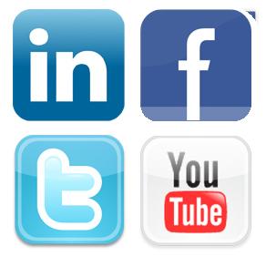 social media marketing toronto website design seo amp sem
